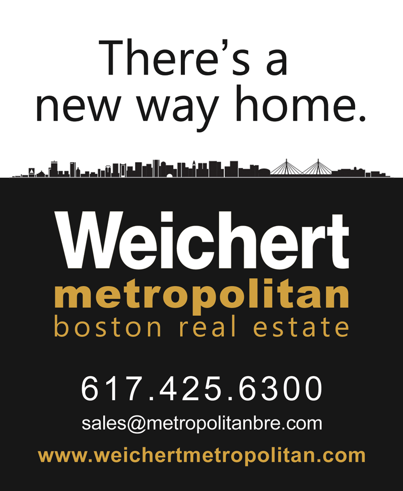 Metropolitan_Ad_Your_Home5