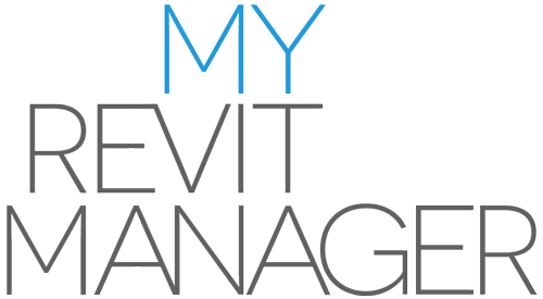 my-revit-manager-logo-500 copy