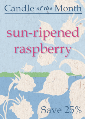 raspberry-july-sidebar
