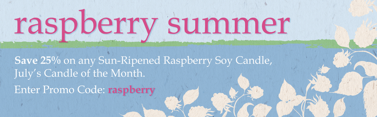 raspberry-slider-july