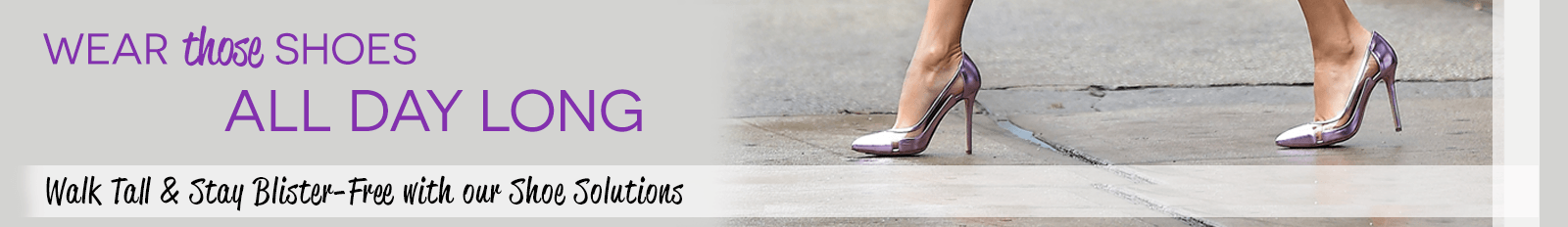 shoes-banner copy