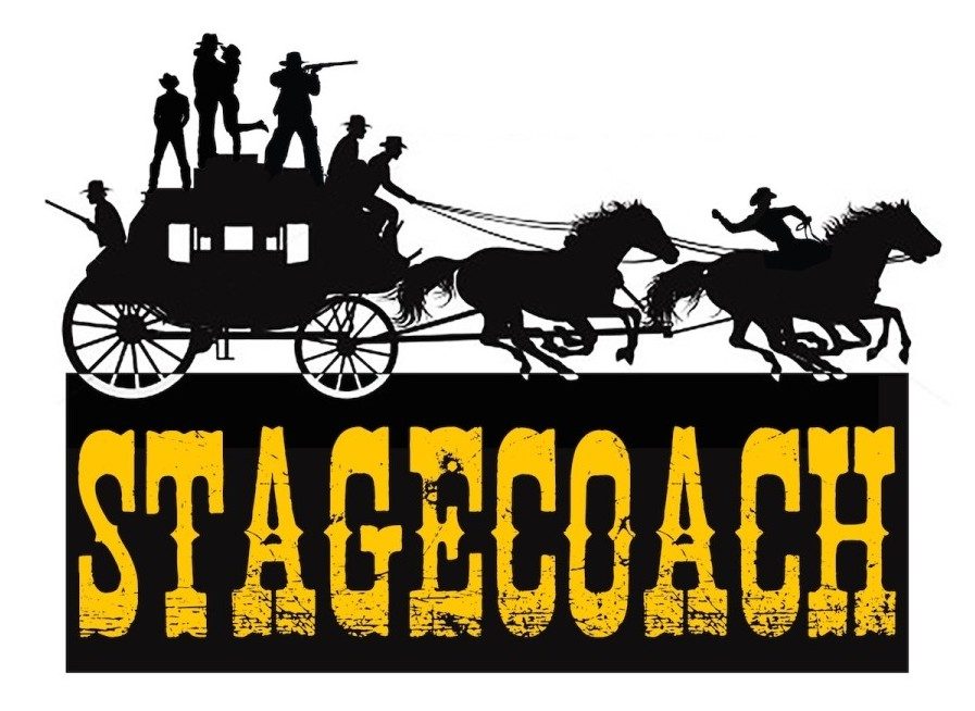 stagecoach-silhouette copy