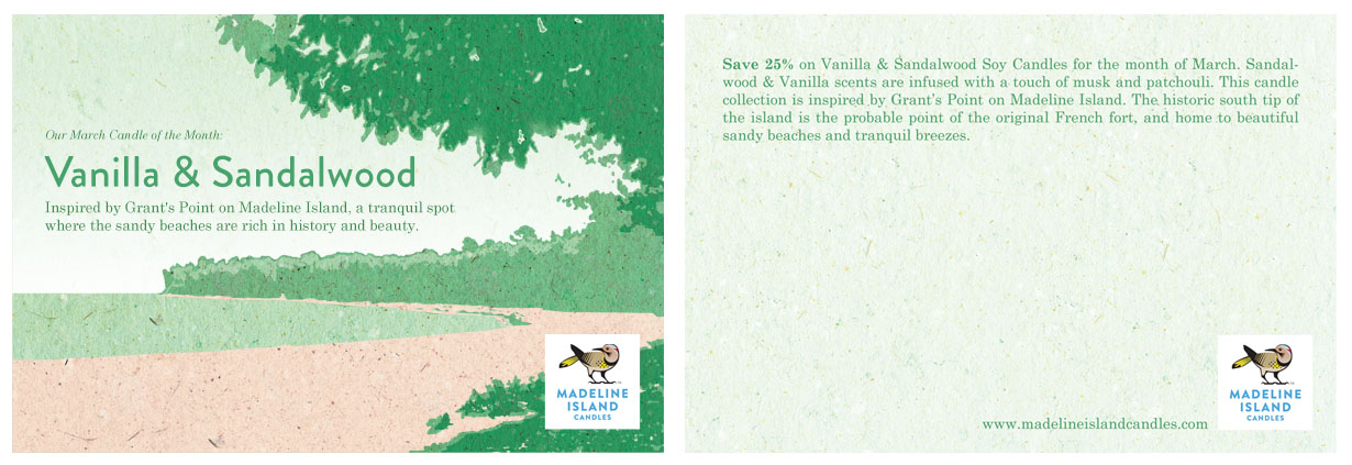 vanilla-sandalwood-postcard-design