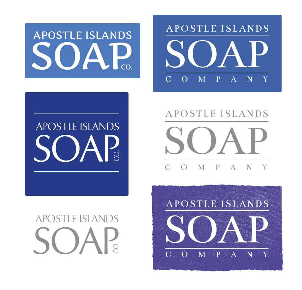 Apostle-Islands-Soap-Company-Visual-Concepts-Logo copy